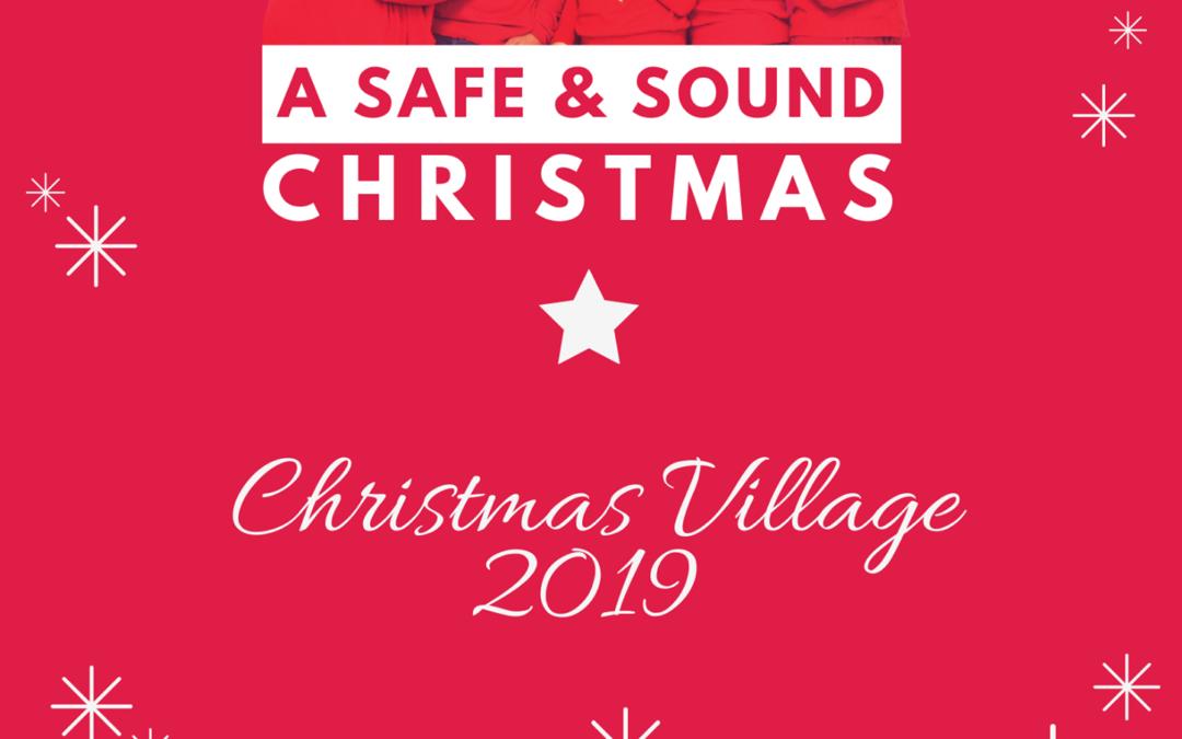 Eventi Safe&Sound